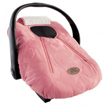 Buy Cozy Cover Infant Car Seat Cover at Well.ca | Free Shipping $35+