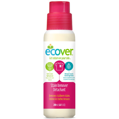 Ecover Laundry Stain Remover
