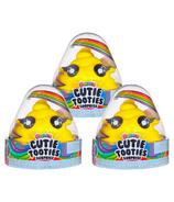 Poopsie Cutie Tooties Surprise Bundle