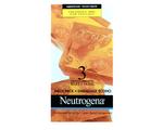 Neutrogena Cleansers