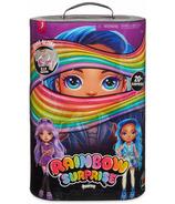 Poopsie Rainbow Surprise Doll Assorted