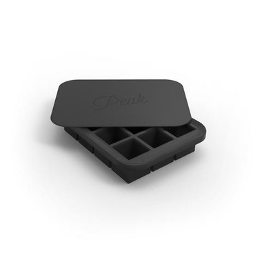 W&P Design Everyday Ice Tray White