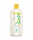 ANDALOU naturals Sunflower & Citrus Brilliant Shine Conditioner