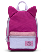 Parkland Little Monster Backpack Wildberry