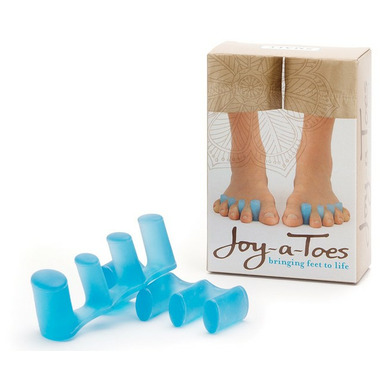 Halfmoon Joy-a-Toes Small