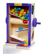 Stanley Jr. Candy Maze Kit