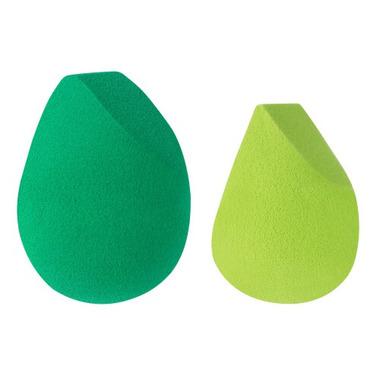 EcoTools Ecofoam Sponge Duo