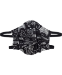 Puffin Gear Reusable Cloth Face Mask Wild