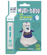 Wysi Wipe Multipurpose Wipes