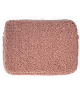 MYTAGALONGS Harlow Laptop Sleeve Blush