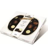 Waterbridge Assorted Belgian Chocolates