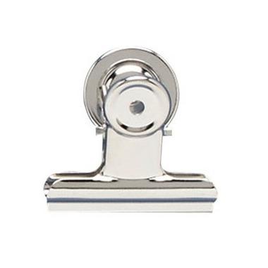 Acco Magnetic Bulldog Clips