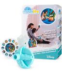 Moonlite Disney Pixar Toy Story Pack Storybook Projector & Story Reel