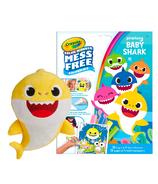 Pinkfong Baby Shark Bundle