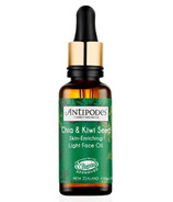 Antipodes Skin Enriching Light Facial Oil