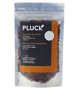 Pluck Tea Georgian Bay