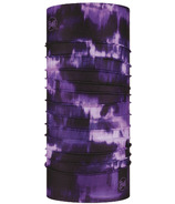 BUFF Original Neckwear Itakat Purple