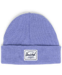 Herschel Supply Sprout Cold Weather Beanie Aster Purple