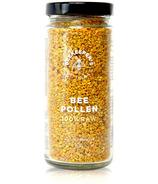 Beekeeper's Naturals 100% Raw Bee Pollen