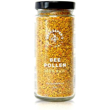 Beekeeper\'s Naturals 100% Raw Bee Pollen