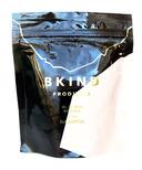 BKIND Eucalyptus Himalayan Bath Salt