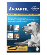 Ceva Adaptil Dog Collar Medium/Large
