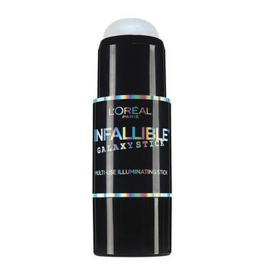 L\'Oreal Infallible Galaxy Stick