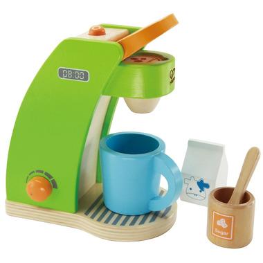 Hape Toys Coffee Maker