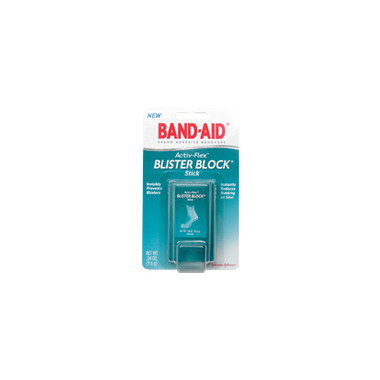 Band-Aid Activ-Flex Blister Block Stick