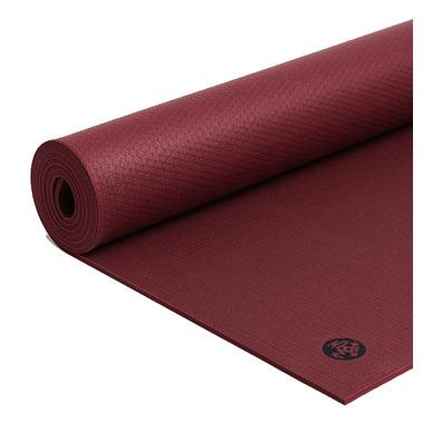 Manduka PRO Yoga Mat Extra Long Verve