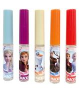 Lip Smacker Liquid Party Pack Frozen II