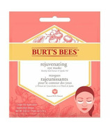 Burt's Bees Rejuvenating Eye Sheet Mask