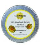 Penny Lane Organics Rough Skin Soothing Balm