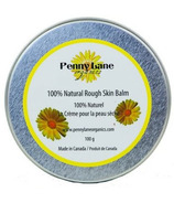 Penny Lane Organics Rough Skin Soothing Balm