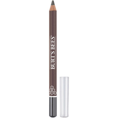 Burt\'s Bees Nourishing Eyeliner Pencil