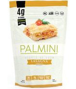 Palmini Hearts Of Palm Lasagna Sheets