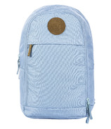 Beckmann of Norway Urban Midi Backpack Mint