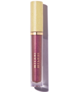 Milani Hypnotic Lights Holographic Lip Topper