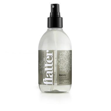 Soak Flatter Smoothing Spray Lacey