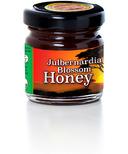African Bronze Honey Company Julbernardia Blossom Honey Jar