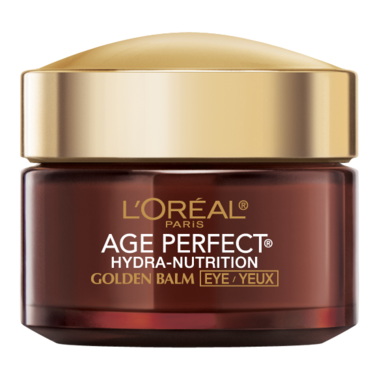 L\'Oreal Paris Age Perfect Hydra Nutrition Eye Balm