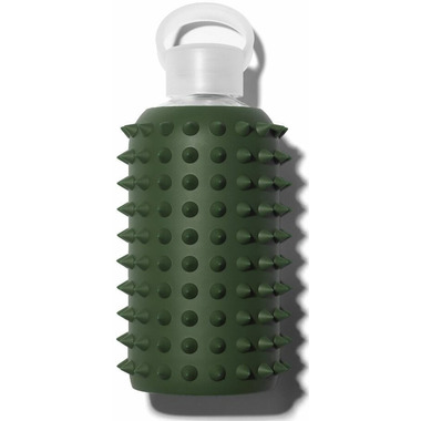 bkr Spiked Cash Little Army Green