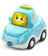 VTech Go! Go! Smart Wheels Car