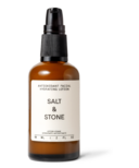 Salt & Stone Antioxidant Facial Hydrating Lotion