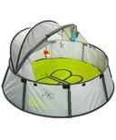 bbluv Nido Travel and Play Tent