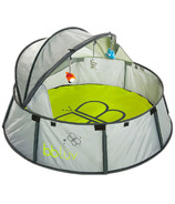 bbluv Nido Travel and Play Tent