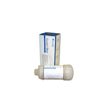 Brondell Swash Ecoseat 100 Bidet Filter