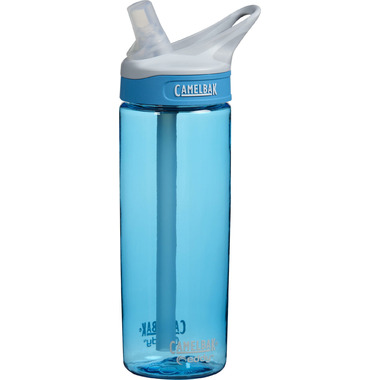 Camelbak Eddy Water Bottle Rain