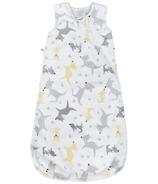 Perlimpinpin Plush Sleepbag 1.5 TOG Kangaroo