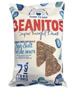 Beanitos Black Bean Chips Sea Salt